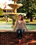 Savannah_077