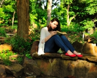 Savannah_113